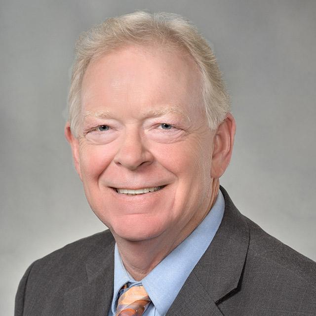 Daniel Lindsay, PE