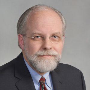 Doug Decker, PLA, CDT, LEED AP