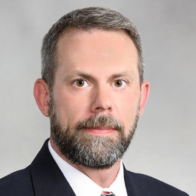 Douglas S. Schlickman, PE