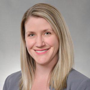 Karen Valiquett, PE