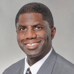 Kwabena Adu-Sarkodie, PE