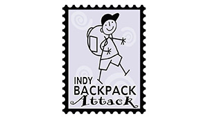 http://www.indybackpackattack.org/