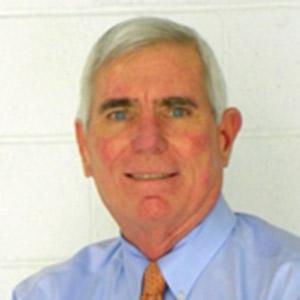 Robert L. Kizer