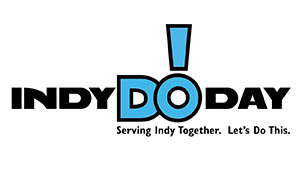 http://indydoday.org/