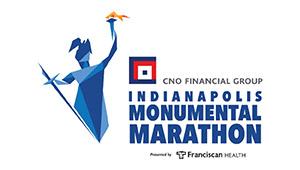 http://www.monumentalmarathon.com/