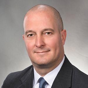 Joseph Wiesinger, LEED AP
