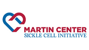 http://www.themartincenter.org/index.htm