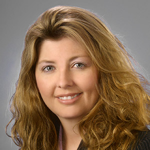 Emma Quiggins, MBA, SPHR, CCP, CSP