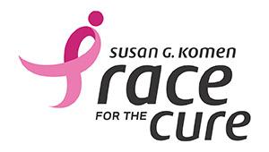 http://apps.komen.org/raceforthecure/?ecid=vanityurl:65