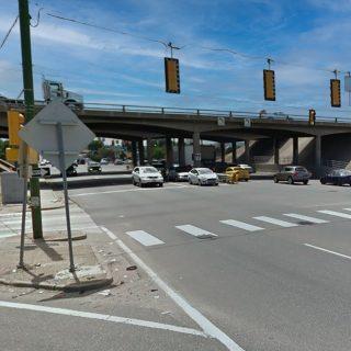 I-70 & Kipling Interchange Preliminary Design