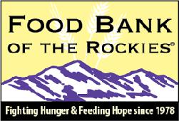 https://www.foodbankrockies.org/