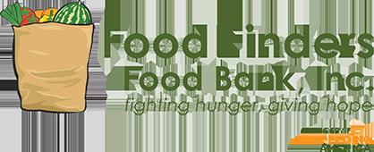 https://www.food-finders.org/